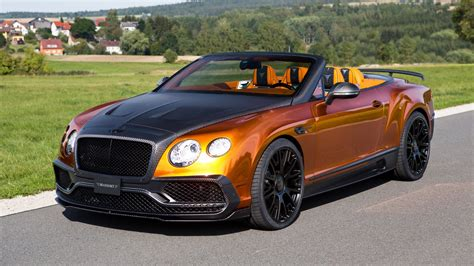 bentley coupe 2017 bentley continental r car photos catalog 2018