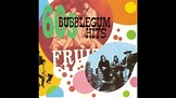 Very Best of Bubblegum Pop | Classic 60s & Early 70s ...
