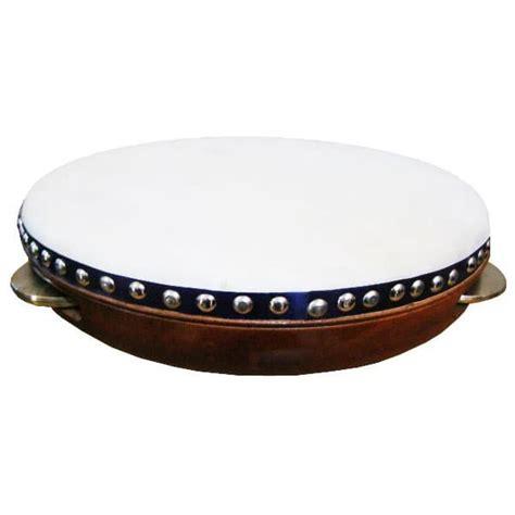 Diksi alat musik yang digunakan dalam hadis itu adalah ma'azif, kata jamak, yang mengacu pada alat musik yang dipukul. 15 Alat Musik Yogyakarta dan Cara Memainkannya - Tambah Pinter