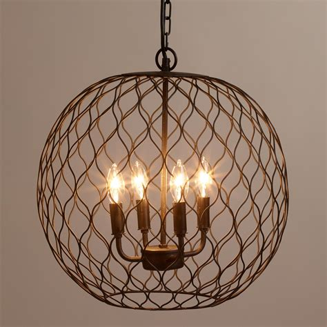 farmhouse light fixtures make your yard and house special with farmhouse light