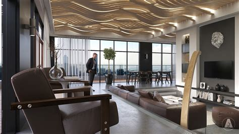 modern home interior furniture designs ideas ultra luxurious modern home ideas interior design ideas