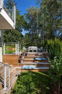 stunning idee pour amenager son jardin gallery awesome With superb idee pour amenager son jardin 9 comment bien amenager son potager