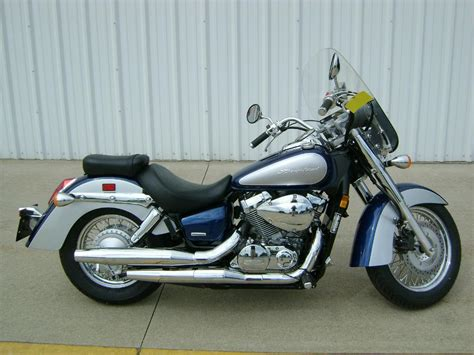 Page 7348 New & Used All Types Motorcycles For Sale , New