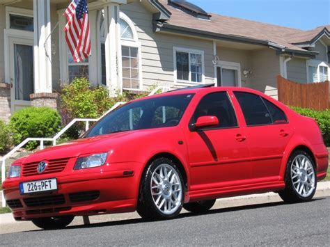 9 Best Images About Jetta Mk4 On Pinterest