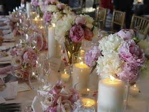 wedding reception table ideas cheap wedding centerpiece ideas easy wedding checklist ideas