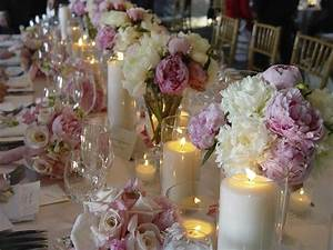 Cheap Wedding Centerpiece Ideas Easy Wedding Checklist Ideas