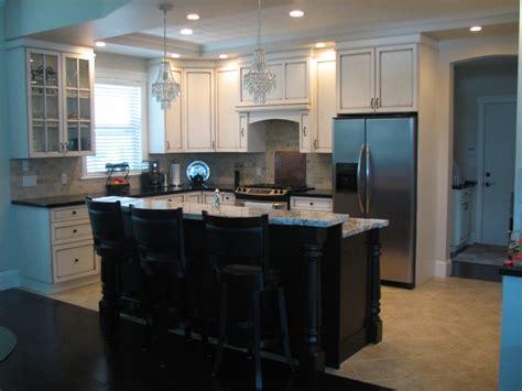 20 kitchen island designs home kitchen islands designs bar all home design ideas diy