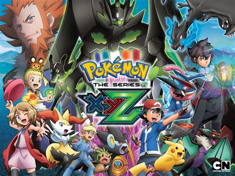 Once verizon gets the release date on the function/droid, i'm going to return the temp phone and preorder my new replacement. Watch Pokemon the Series: XYZ Online Free with Verizon Fios®