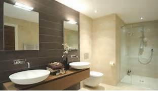 Luxury Bathrooms Master Bathroom Ideas Luxurious Showers Bathroom Ideas Designs HGTV Bathrooms Modern Bathrooms Luxury Bathroom Ideas Man Bathroom Bath Luxury Bathroom Bath