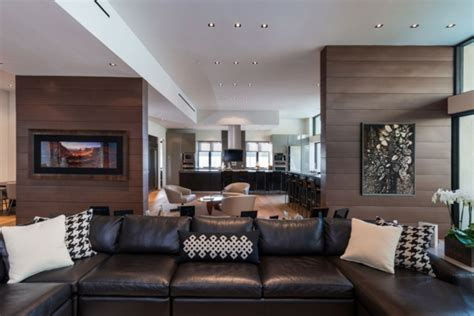 Luxurise Wohnung In Beverly Hills Bietet Persnlichkeit Make Your Own Beautiful  HD Wallpapers, Images Over 1000+ [ralydesign.ml]