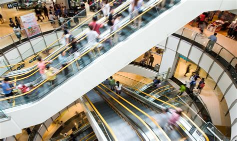 casa arese arese shopping center lista negozi per la casa urbanpost
