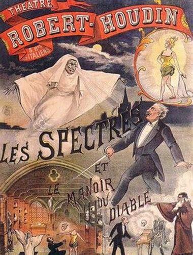 george melies le manoir du diable public domain movie la manoir du diable 1896
