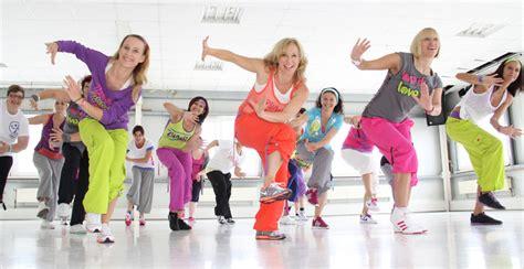 zumba class classes fitness toning thursdays selkirk weeks division date start lord bonus three