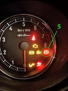 How To Tell If Your Car Is Low On Brake Fluid