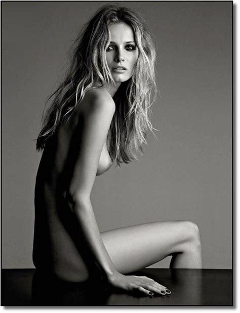 Edita Vilkeviciute Naked Pinterest Edita Vilkeviciute Nude And Models