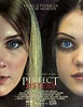 Perfect Sisters Picture 1