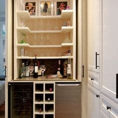 pictures of small kitchens makeovers diy built in bar plans and measurements part 2 the 7489