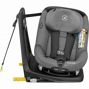 Kindersitz Maxi Cosi : maxi cosi auto kindersitz axissfix air sparkling grey ~ Watch28wear.com Haus und Dekorationen
