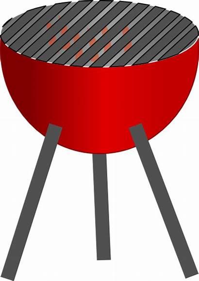 Barbecue Clipart Barbeque Clip Bbq Picnic Grill