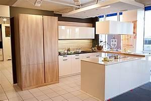 Besteckeinsatz Leicht Küche : leicht musterk che leicht synthia luna ~ Sanjose-hotels-ca.com Haus und Dekorationen