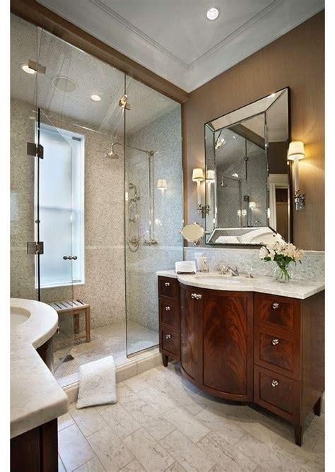 Bathroom Vanity Lights San Diego by Pin By Trender On Home Decor Bathroom Interior