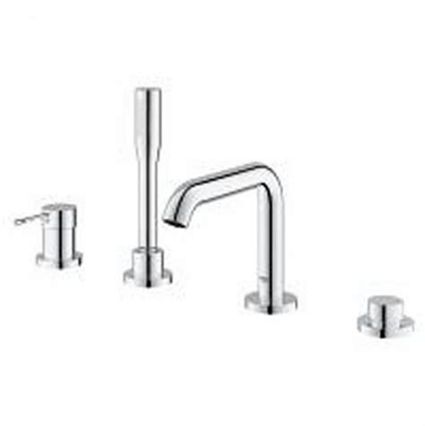 grohe kitchen faucets parts grohe parts grohe kitchen faucet replacement parts