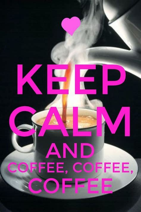 calm  coffee pictures   images