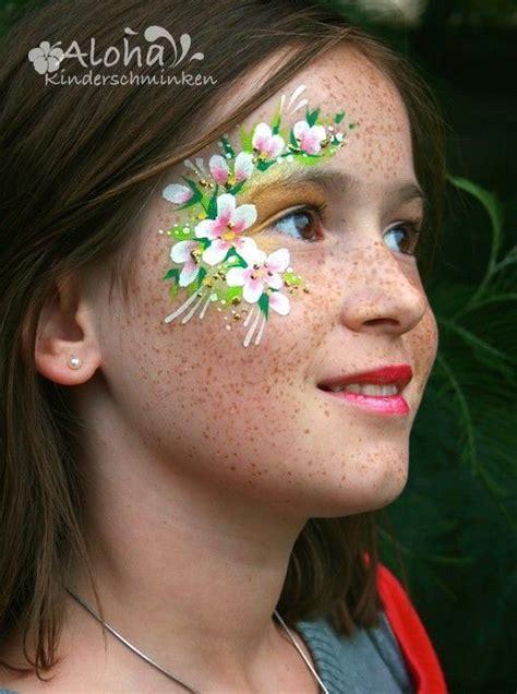 fasching schminken vorlagen die besten 25 kinderschminken anleitung ideen auf kinder schminken anleitung