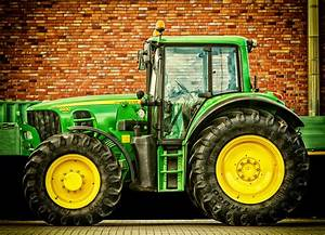 Suche Oldtimer Traktor : 40 traktor fotos pexels kostenlose stock fotos ~ Jslefanu.com Haus und Dekorationen