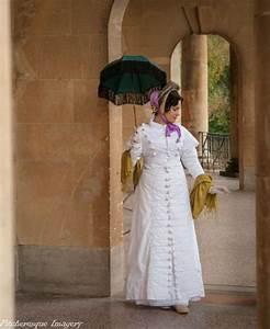 à La Hussarde : 1000 images about regency style a la hussar on pinterest military style costume hats and silk ~ Medecine-chirurgie-esthetiques.com Avis de Voitures