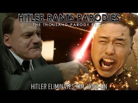 Hitler Reacts Meme - hitler reacts meme