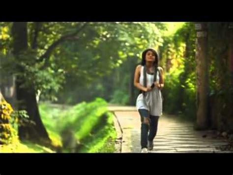 Seandainya Film Indonesia Full Movie Youtube