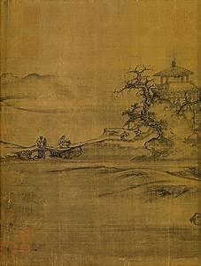 Trees - Guo Xi - WikiArt.org