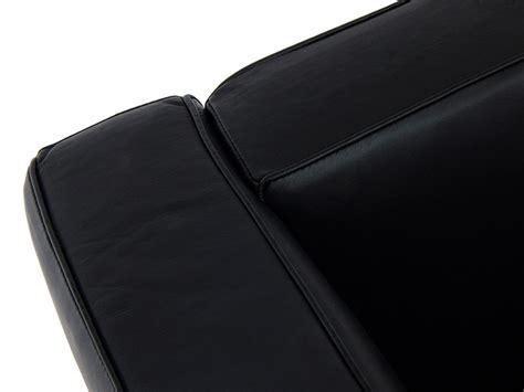 fauteuil corbusier pas cher reproduction du fauteuil le corbusier lc2 pas cher de qualit 233