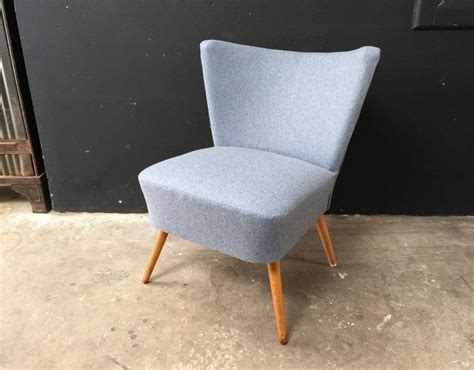 fauteuil cocktail scandinave 233 e 50