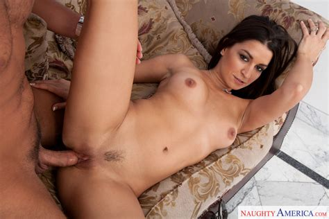 Ann Marie Rios And Rocco Reed In Latin Adultery Naughty