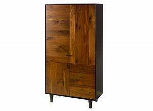 How To Purchase A Modern Armoire For Your House Elites