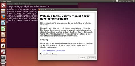 Nasco Tile Inc by 100 Install L Ubuntu 1404 Desktop Install Ubuntu