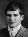 William James Sidis - Wikipedia