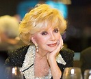 Ruta Lee Embraces Being Honored for the Art of Giving Back