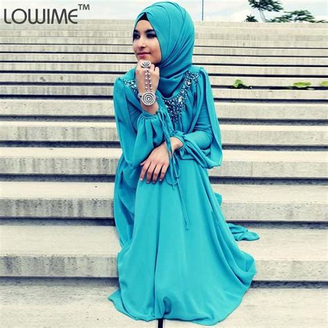 turkish hijab dresses  fashion   hijabiworld