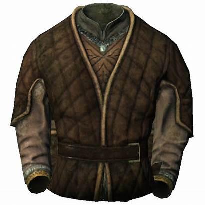 Skyrim Clothes Fine Type Gamepedia