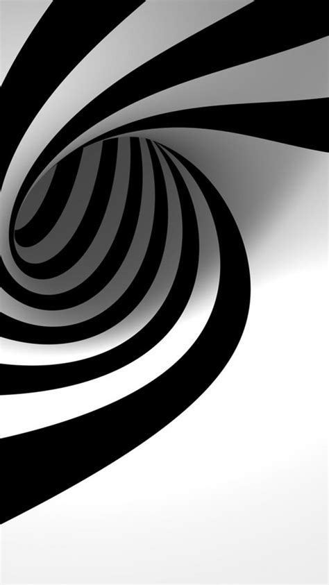 Abstract Black And White Wallpaper Iphone by 35 Hd Black White Iphone Backgrounds