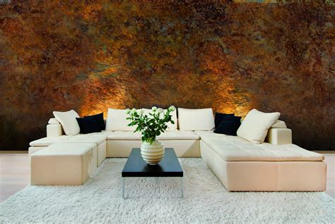 pitture speciali per interni pitture e finiture speciali per cambiare look alla stanza