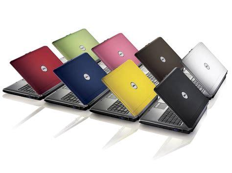 best netbook top 10 laptops rs 35 000
