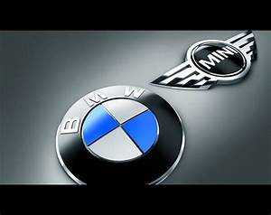 BMW Group is world's most sustainable car company for ...