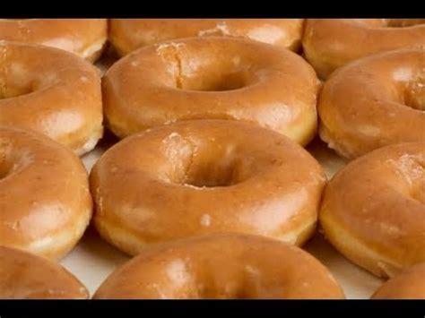 recette facile des donuts am 233 ricains ou beignets herv 233 cuisine
