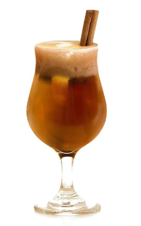 When hot coffee cools down, it loses some of its good qualities. Kahlua Recipes: Kahlua Cocktail Recipes: The Butter Rum Coffee recipe using vinilla rum ...