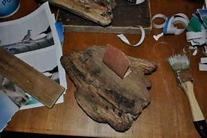 Wie Bekommt Man Schlechten Geruch Aus Holz : treibholzeffekt wie du fotos auf holz drucken kannst treibholzeffekt ~ A.2002-acura-tl-radio.info Haus und Dekorationen