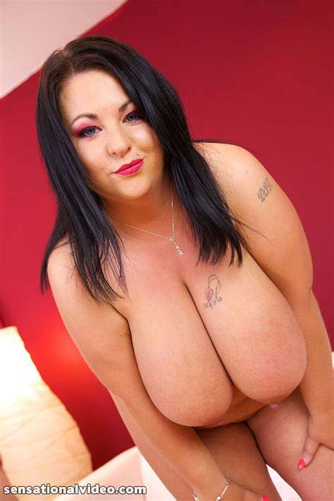 My Boob Site Big Tits Blog Blog Archive Meow Jj Dvp Threesome On My Bbw Site
